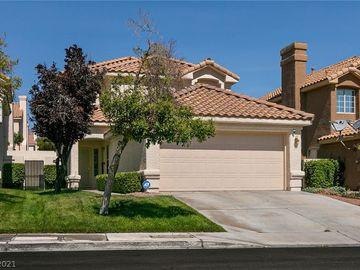 2305 Jasmine Garden Drive, Las Vegas, NV, 89134,