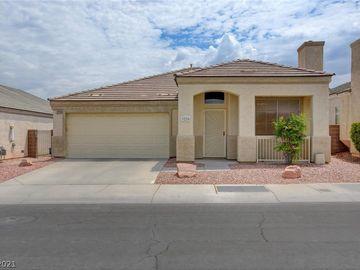 3220 Bracknell Street, Las Vegas, NV, 89129,