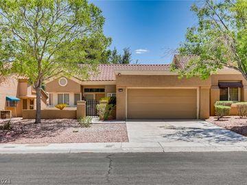 8809 Litchfield Avenue, Las Vegas, NV, 89134,