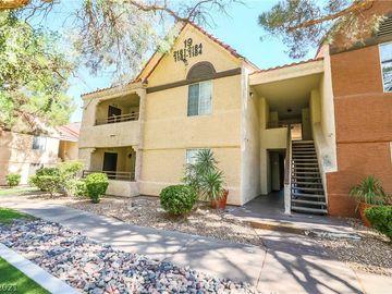 2200 S Fort Apache Road #2183, Las Vegas, NV, 89117,