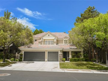 9516 Royal Lamb Drive, Las Vegas, NV, 89145,