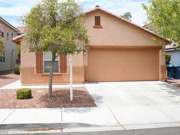 3565 Warmbreeze Way, Las Vegas, NV, 89129,