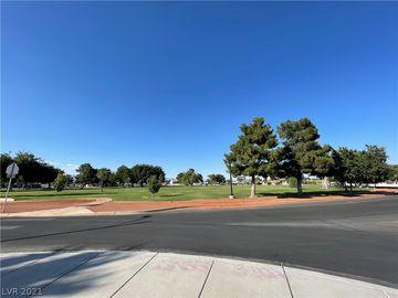 824 Essex West Drive, Las Vegas, NV, 89107,
