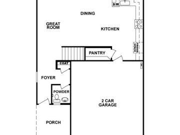383 Scarlet Pine Court #304 / 30, Henderson, NV, 89044,