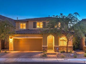 12835 Alcores Street, Las Vegas, NV, 89141,