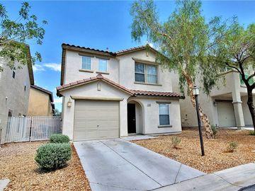 11920 Spurge Laurel Street, Las Vegas, NV, 89183,