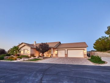 12721 Davis Wright Court, Henderson, NV, 89044,