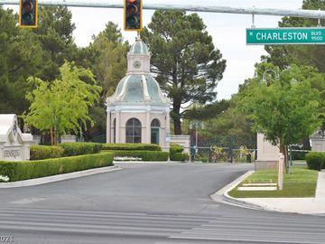 1009 Sir James Bridge Way, Las Vegas, NV, 89145,
