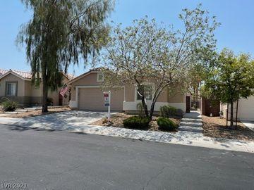 2287 Chestnut Ranch Avenue, Henderson, NV, 89052,