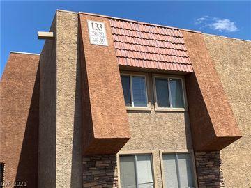5386 River Glen Drive #350, Las Vegas, NV, 89103,