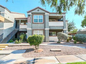 555 Silverado Ranch Boulevard #2024, Las Vegas, NV, 89183,