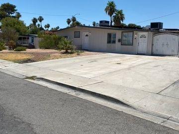 2837 La Canada Street, Las Vegas, NV, 89169,