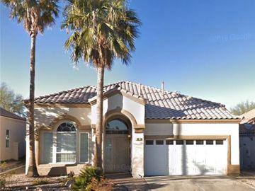 86 Desert Rain Lane, Henderson, NV, 89074,
