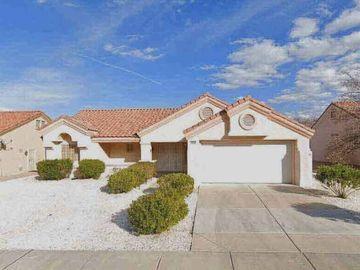 2528 Tumble Brook Drive, Las Vegas, NV, 89134,