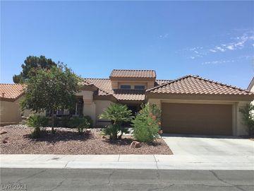 9601 Eagle Valley Drive, Las Vegas, NV, 89134,