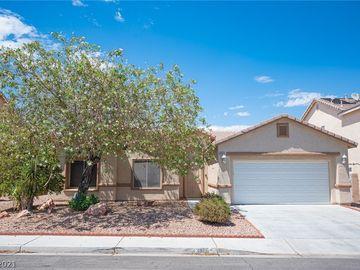3806 Lillian Wood Avenue, Las Vegas, NV, 89031,