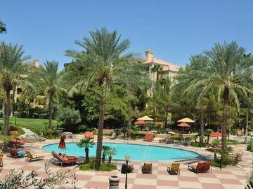 270 E Flamingo Road #320, Las Vegas, NV, 89169,