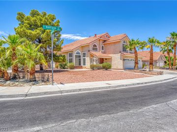 805 Vantage Lane, Las Vegas, NV, 89145,