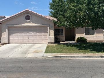 2922 Crisp Wind Court, North Las Vegas, NV, 89030,