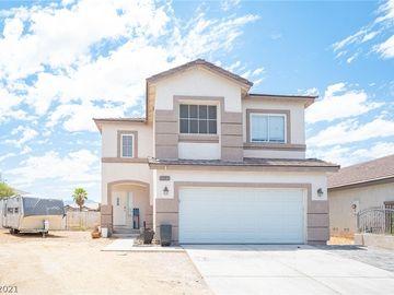 9083 Iron Crow Avenue, Las Vegas, NV, 89147,