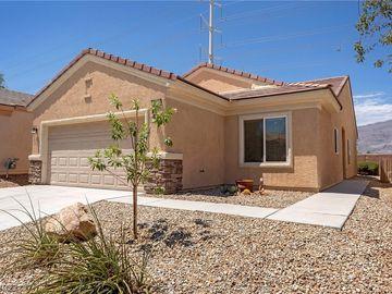 2912 Ground Robin Drive, North Las Vegas, NV, 89084,