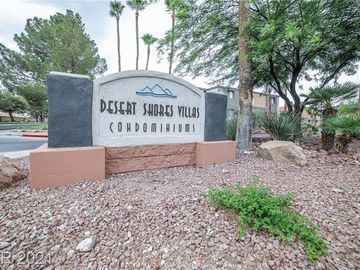 3151 Soaring Gulls Drive #2098, Las Vegas, NV, 89128,