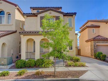 11321 Colinward Avenue, Las Vegas, NV, 89135,