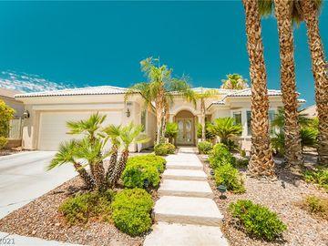10488 Abisso Drive, Las Vegas, NV, 89135,