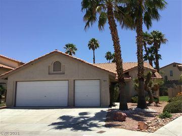 8433 Justine Court, Las Vegas, NV, 89128,
