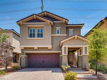 1798 Solvang Mill Drive, Las Vegas, NV, 89135,