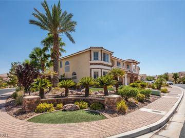 4381 Grey Spencer Drive, Las Vegas, NV, 89141,
