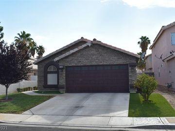 2205 Metalwood Court, Las Vegas, NV, 89142,