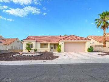 8609 Bayland Drive, Las Vegas, NV, 89134,