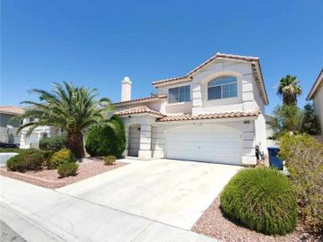 10038 Dragonfly Wing Street, Las Vegas, NV, 89183,