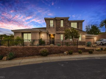 584 River Dee Place, Henderson, NV, 89012,