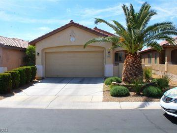 6085 Falconer Avenue, Las Vegas, NV, 89122,