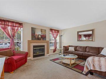 10196 Tree Bark Street, Las Vegas, NV, 89183,