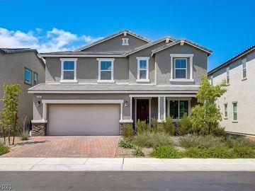 166 Jarren Avenue, Las Vegas, NV, 89183,