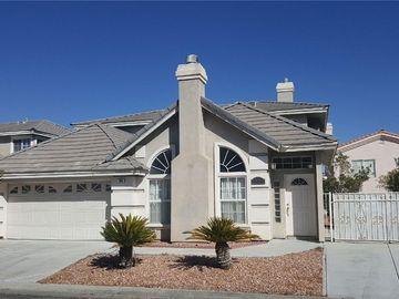 104 Golf Course Street, Las Vegas, NV, 89145,