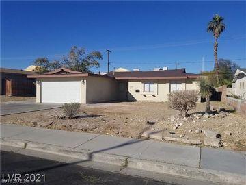 5124 Lytton Avenue, Las Vegas, NV, 89146,