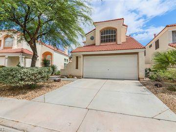 3112 Biscayne Springs Lane, Las Vegas, NV, 89117,