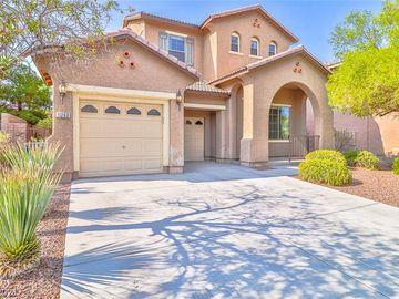 11260 Bedford Hills Avenue, Las Vegas, NV, 89138,