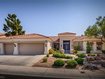 11024 Mission Lakes Avenue, Las Vegas, NV, 89134,