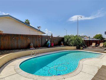 500 Altamira Road, Las Vegas, NV, 89145,