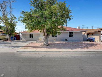3100 Avalon Avenue, Las Vegas, NV, 89107,