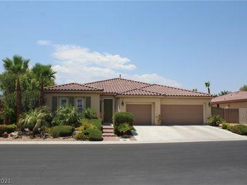 4657 Jadewood Street, Las Vegas, NV, 89129,