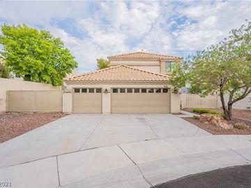 2313 Mount Holly Court, Las Vegas, NV, 89128,