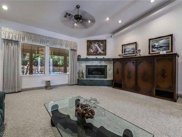 8410 Rancho Destino Road, Las Vegas, NV, 89123,