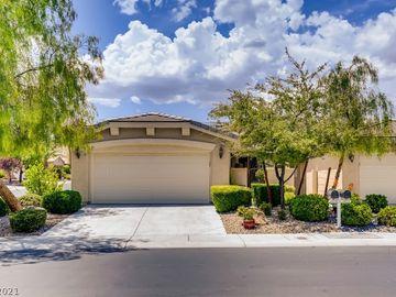 5279 Progresso Street, Las Vegas, NV, 89135,