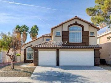 5129 Blossom Avenue, Las Vegas, NV, 89142,